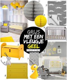 babykamer huisjes commode - Google zoeken