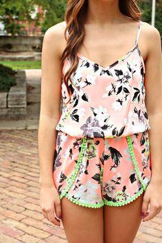 Women's Dresses   uoionline.com: Women's Clothing Boutique