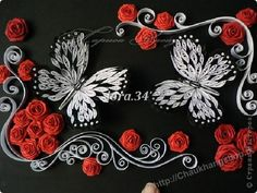 Easy to make, frame in a shadow box and makes inexpensive decor and gifts