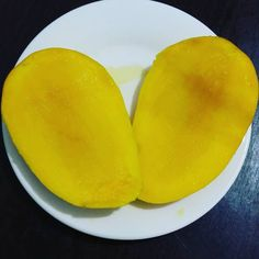 Share the goodness with your heart.  happy mango happy meal.  #learnwdmom #tropical #mango #fruits