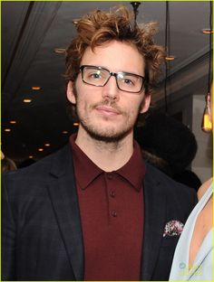 Fc:Sam Claflin ) Hey. I'm Sam, but they call me Brightbox. I'm 21, single, and have the most intelligent mind ever seen. Anyways, I enjoy reading, crosswords, and running.