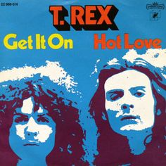 Glaam rock! 80s Hair Metal, Glitter Rocks, Marc Bolan, Thing 1, Music Radio, Album Book, Glam Rock, Pop Rocks, Concert Posters