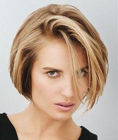 Úžasné účesy pro polodlouhé vlasy najdete v této největší galerii účesů na českém internetu. Vyberte si střihy pro polodlouhé vlasy ideální právě pro vás. česy pro polodlouhé vlasy nabízí největší variabilitu ze všech účesů. Mohou být kratší s ponechanými dlouhými prameny, všechny stejně dlouhé ve střední délce, s ofinou nebo bez. Mohou být rovné, vlnité, …
