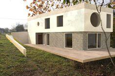 Výsledek obrázku pro locoscop Style At Home, Mansions, House Styles, Home Decor, Decoration Home, Manor Houses, Room Decor, Villas, Mansion
