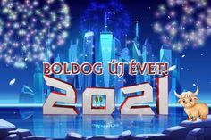 Share Pictures, Animated Gifs, Sendai, Happy New Year, Neon Signs, Humor, Halloween, Awesome, Funny