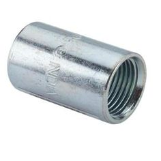 Featured product is a in. It is used to join threaded Rigid or IMC conduit together. The product can be used indoors or outdoors and is made of galvanized steel. Drop Cloth Curtains Outdoor, Outdoor Curtain Rods, Outdoor Drapes, Porch Curtains, Outdoor Privacy, Homemade Outdoor Furniture, Curtain Tie Backs Diy, Outside Patio, Galvanized Steel