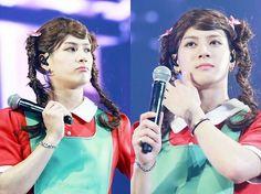 Omo Jackson♡.♡  ^3^ >_< only Kpop