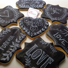Cookieria By Margaret: Esse Cookie Pegou...