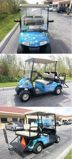 16 best Aftermarket Parts & Accessories images on Pinterest ... Ezgo Golf Cart Kansas City Elegant Electric Volt With New Custom Html on