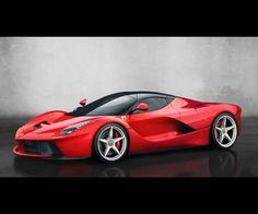 © Ferrari Ferrari Laferrari, Audi Lamborghini, Bugatti, La Ferrari, Car In The World, Car Car, Super Sport Cars, Cool Sports Cars, Super Cars