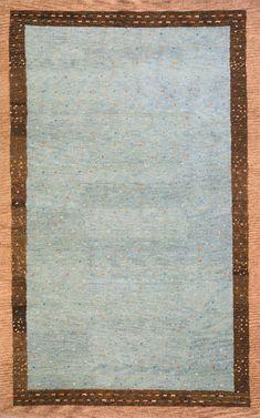 Momeni Desert Gabbeh DG-01 Area Rug