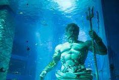 posszeidon – Google Kereső Atlantis, Poseidon Tattoo, Greek Mythology Tattoos, Fire And Stone, Roman Names, Myths & Monsters, Artist And Craftsman, Essay Prompts, Copyright Music