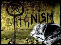 Εγκλήματα που συγκλόνισαν στο όνομα του Σατανά!!!