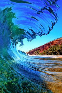 Aloha, Welcome to Paradise ♥