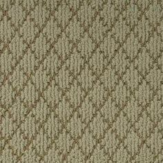 TRISTAN, JUNIPER Berber/Loop Active Family™ Carpet - STAINMASTER®