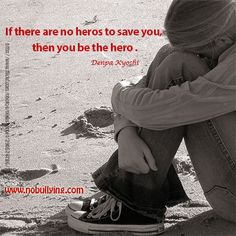 bullying quotes - Google Search Stop Bullying Now, Anti Bullying, Bullying Quotes, Wise Quotes, Qoutes, School Quotes, Faith Hope Love, Positive Words, Self Esteem