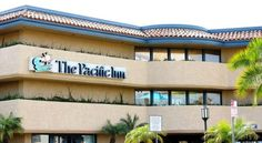 The Pacific Inn - 3 Star #Hotel - $159 - #Hotels #UnitedStatesofAmerica #SealBeach http://www.justigo.co.in/hotels/united-states-of-america/seal-beach/the-pacific-inn_88873.html