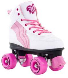 La mejor tienda de patines en Chilerollervar.cl