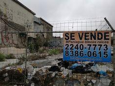 MPaniagua bienes raices: 0368001 Lote, Centro, San Jose, Costa Rica