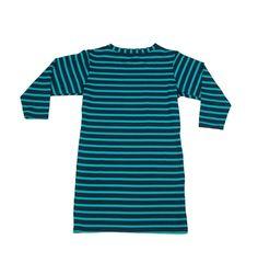 Mini Hvar - Dress