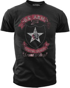 Black Ink Design has a large selection of American Pride clothing featuring  logos of the US ee5778308