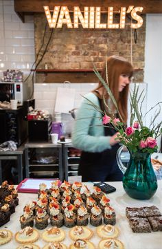 Columbia Road Flower Market, London by Stephanie Sadler, Little Observationist Columbia Road Flower Market, Study In London, London Guide, London Lifestyle, Little Black Books, Travel Memories, Spring Time, Cities, Woman