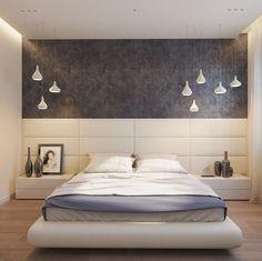 Серый в базе. - Освещение в современном стиле c XAL   PINWIN - конкурсы для архитекторов, дизайнеров, декораторов