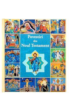 Cele Mai Bune 65 Imagini Din Biblia Pentru Copii Biblia