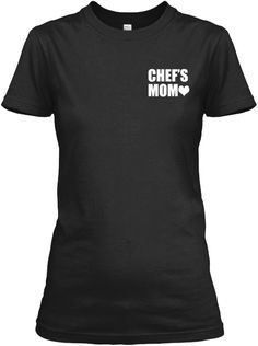 LIMITED EDITION - CHEF
