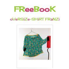 KaRToFFeLTiGeR - FReeBooK Franzi