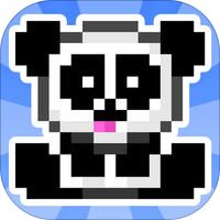 Critter Panic! by Chaotic Box