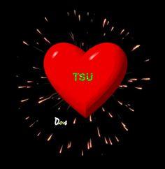 #originalcontent #tsu #tsunation #awesome #beautiful #tsufriends #wonderful #tsufamily #tsuindia