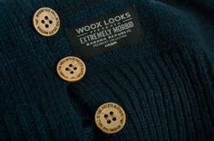 Wooxusní zboží za malý peníz. www.woox.cz Jumpers, Cufflinks, Blue, Accessories, Shopping, Fashion, Moda, Fasion, Fashion Illustrations