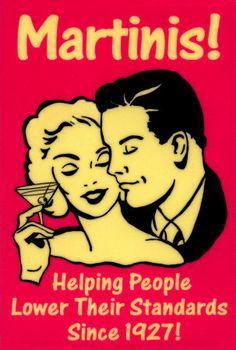 Ohne Alkohol hätten manche Zeitgenossen gar keinen Sex!