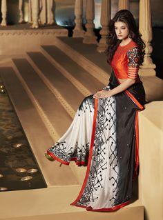 #Designer #Saree #Online