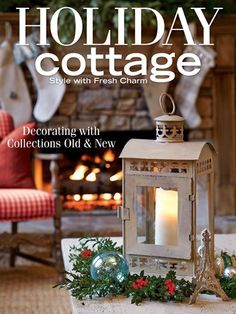 Pleasant 70 Best The Cottage Journal Covers Images In 2019 Chalet Home Interior And Landscaping Fragforummapetitesourisinfo