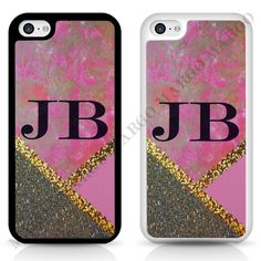 US $8.91 New in Cell Phones & Accessories, Cell Phone Accessories, Cases…