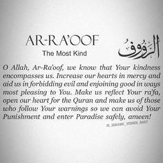 Beautiful Names Of Allah, Allah Names, Islamic Quotes, Quran, Verses, Reflection, Inspirational Quotes, Entrepreneur, Hearts