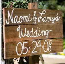 panneau indication mariage - Recherche Google