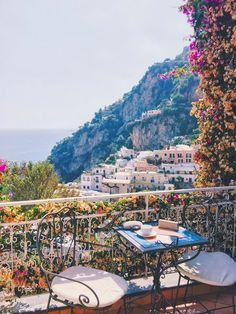 Positano Art Hotel Pasitea - UPDATED 2017 Prices & Reviews (Italy) - TripAdvisor