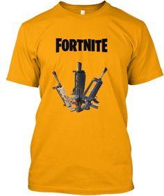 fortnite t shirt my idea Shirt Ideas aa62ebb689fbd