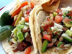 Google image result for for Autentica mexican cuisine