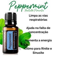 Doterra Blends, Doterra Essential Oils, Doterra Breathe, Doterra Peppermint, Aromatherapy, Personal Care, Health, Witch, Essential Oil Blends