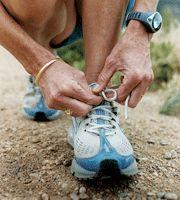 Why Should Long Runs Be Slower?