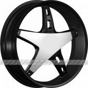 Velocity VW930C Wheels