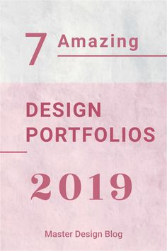 Check out these 7 design portfolios that we hand-picked to analyze to see why they are AWESOME! Creative Design, Your Design, Ux Design Portfolio, Information Architecture, Brand Style Guide, Design Portfolios, Ui Design Inspiration, Portfolio Website, Creating A Brand