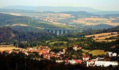 https://flic.kr/p/NGCa2n   View from Wartburg Castle   Eisenach, Germany
