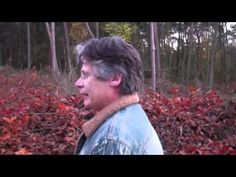 Wandelen met Hans Laurentius Advaita Vedanta, Awakening, Videos, Wayfarer, Mens Sunglasses, Wisdom, Youtube, Seeds, Man Sunglasses