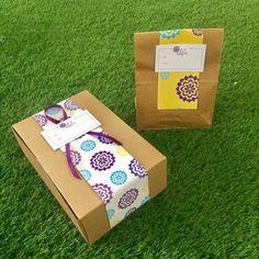Ven por tus regalitos al @mercadourbanocds Estamos hasta las 5 pm #muylila #panama #consumelocal