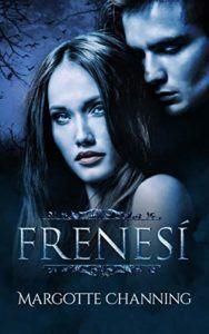 Descargar Libros Gratis Exitosepub Com Poster Ebook Movie Posters